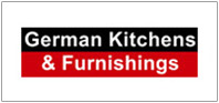 German Kitchens and Furnishings