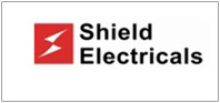 Shield Electricals
